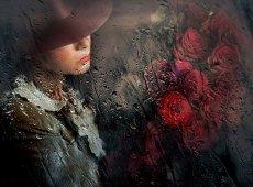© Adela Rusu, POETRY