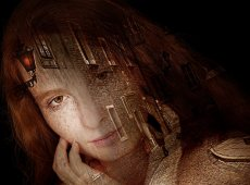 © Adela Rusu, WINDOWS MIND