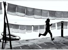 © Barbara Schmidt, Fast-dry