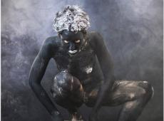 © Bojan Petrović, black-anger