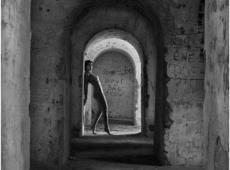 © Bojan Petrović, v-tunnel