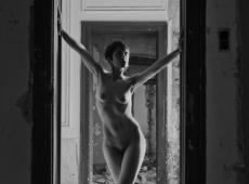 © Bojan Petrović, frames