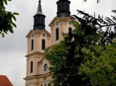 © Božidar Vitas, crkva-u-brocu