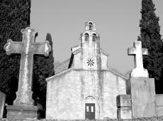 © Božidar Vitas, crkva-sv-nikole-u-baru