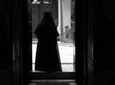 © Božidar Vitas, pred-vratima-vecnosti
