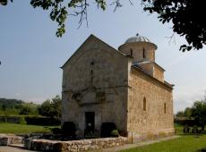 © Božidar Vitas, trska-crkva-u-okolini-zagubice