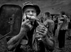© Branislav Backovic