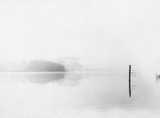 © Branislav Strugar, Jutarnji mir, 1972