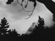 © Branislav Strugar, Oblaci nad bogicevicom, 1976