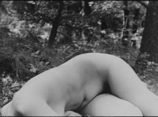 © Branislav Strugar, v5, 1972