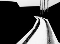 © Branislav Strugar, Put u nepoznato, 2011
