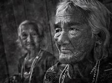 © Dao Tien Dat, Miss friend