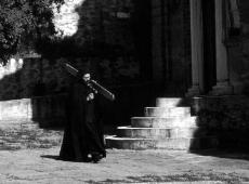 1 Hilandar, poziv na molitvu, 1996