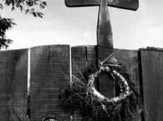29 Znamenja, Pokajnica, 1994