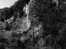 31 Susret vekova, manastir Stara Pavlica, 2000