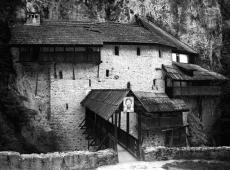 33  Manastir Crna Reka, 2007