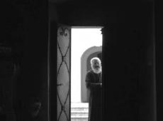 41 Pred vratima vecnosti, manastir Krusedol, 2010
