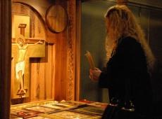 51 Molitva u crkvi Svetog Marka u Beogradu, 2011