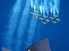 Blue Angels 13