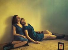 © Tina Genovia Obreja & Luiza Boldeanu, Careless
