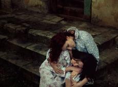 © Tina Genovia Obreja & Luiza Boldeanu, Protection
