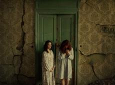 © Tina Genovia Obreja & Luiza Boldeanu, Sisters