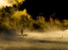 © Igor Rosina, Predstavitev14