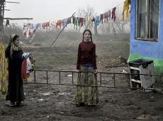 Kerekes István, Life in the mud