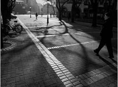 © Istvan Virag