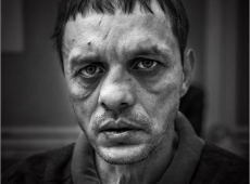 01_FIAP_Gold_Hadzi_Miodrag_Miladinovic_Serbia_Portret223