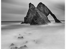 11_The_Bow_Fiddle_Rock_at_Portnockie_Moray_Coast