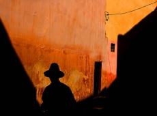 08_FSS_Silver_Efstratios_Tsoulellis_Greece_Shadow_in_the_streets