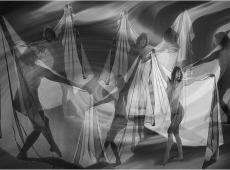 20_PSA_Mention_Barbara_Jenkin_United_Kingdom_Shadow_Dancers