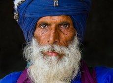 Jacky Panhuyizen ©, Daljeet