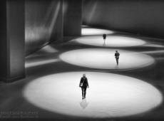© Marcel Van Balken, Circles