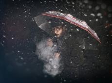 © MD Tanver Hasan Rohan, Rainy Day