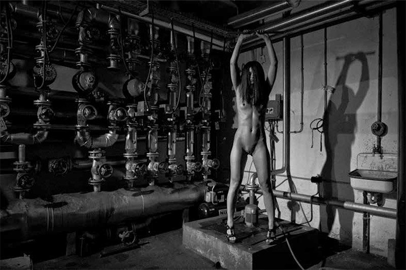© milan-zivkovic-heavy-metal-kovin-2011