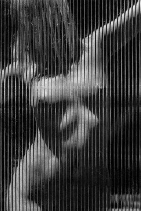 © milan-zivkovic-vertikale-beograd-2008