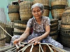 © vanchung-bui-vietnam-to weave