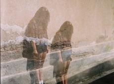 © Nevena Poledica
