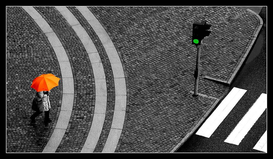 Slobodna_kolor_Nils-Erik_Jerlemar_Sweden_Towards_Green_Light