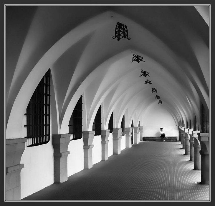 Slobodna_monohrom_Nils-Erik_Jerlemar_Sweden_Resting