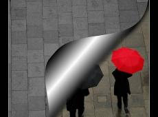 Crveno_Nils-Erik_Jerlemar_Sweden_Red_and_Black