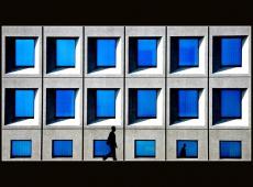Senka_Nils-Erik_Jerlemar_Sweden_Man_in_Window