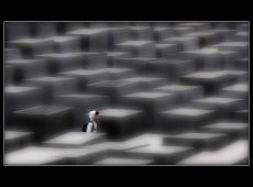 Slobodna_kolor_Nils-Erik_Jerlemar_Sweden_Holocaust_Memorial_-_Berlin_No_3