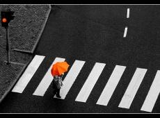 Slobodna_kolor_Nils-Erik_Jerlemar_Sweden_Pedestrian_Crossing_No_3
