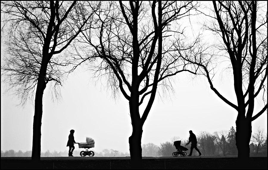 © Ole Suszkiewicz, Top Meeting