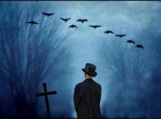© Ole Suszkiewicz, Blue Hour