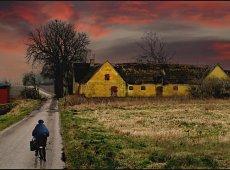© Ole Suszkiewicz, Storm