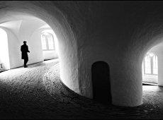 © Ole Suszkiewicz, Upstairs 4